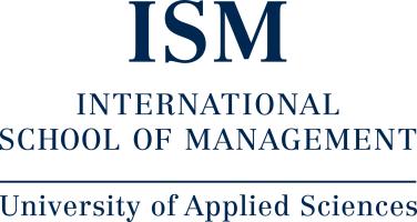 ISM-Lernplattform